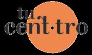 Logotipo Tu Centro