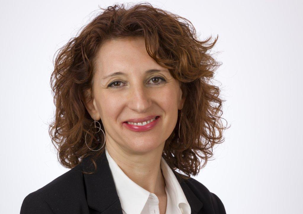 Ana Torre